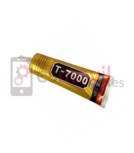 pegamento-t7000-110ml-negro
