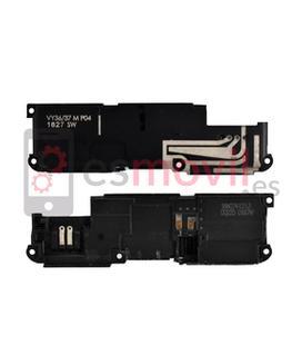 sony-xperia-xa-f3111-f3113-modulo-altavoz-compatible