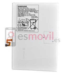 samsung-galaxy-tab-s5e-2019-t725-bateria-7040-mah-gh43-04928a-service-pack