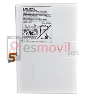 samsung-galaxy-tab-s6-wifilte-sm-t860t865-bateria-gh82-20770a-service-pack