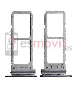 samsung-galaxy-note-10-n970f-bandeja-sim-gris-dual-version