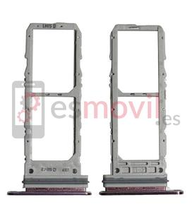 samsung-galaxy-note-10-n970f-bandeja-sim-rosa-dual-version