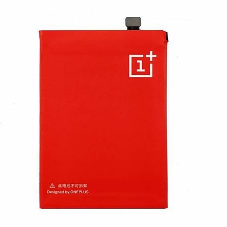 oneplus-one-bateria-blp571-3100-mah-compatible