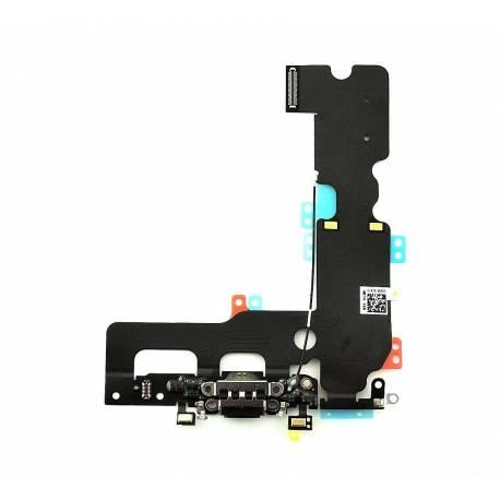 iphone-7-plus-flex-de-carga-microfono-negro