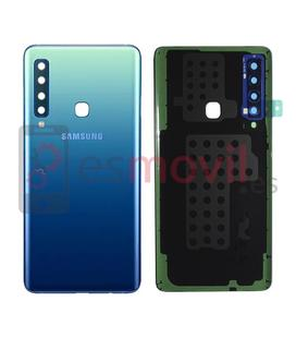 samsung-galaxy-a9-2018-a920f-tapa-trasera-azul-service-pack