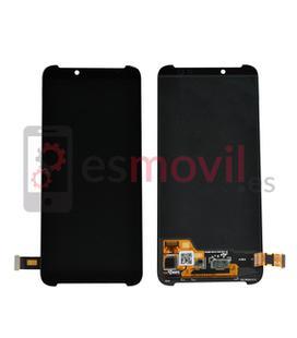 xiaomi-blackshark-helo-pantalla-lcd-tactil-negro-compatible-hq