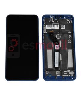 xiaomi-mi-8-lite-lcd-tactil-marco-azul-compatible