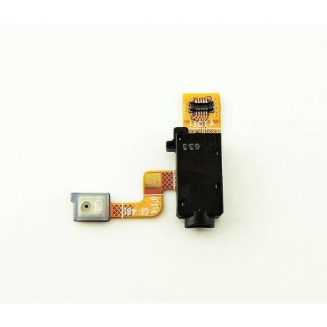 sony-xperia-xa-f3111-f3112-6-flex-conector-jack