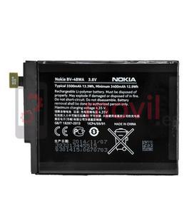 nokia-lumia-1320-bateria-bv-4bwa-3500-mah-compatible
