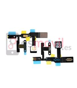 ipad-pro-97-129-flex-boton-encendido-microfono-flash-compatible
