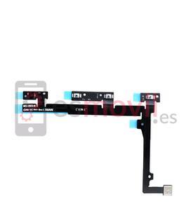 google-pixel-4-flex-encendido