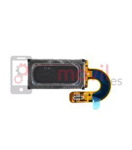google-pixel-3-flex-altavoz-auricular-compatible