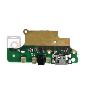 nokia-lumia-5-ta1024-pcb-de-carga-compatible