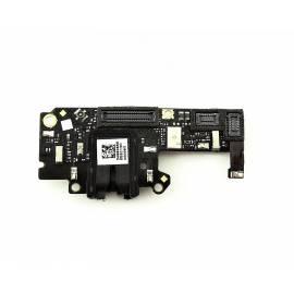 oneplus-3-placa-conector-jack