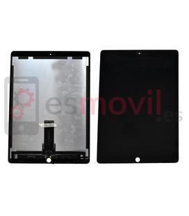 ipad-pro-129-2017-2-generacion-a1670-a1671-a1821-pantalla-lcd-tactil-negro-compatible-con-flex-central-chip-ic
