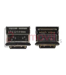 huawei-p20-p20-pro-mate-10-mate-10-pro-conector-de-carga