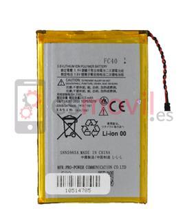 motorola-moto-g-3-generacion-xt1541-bateria-2315-mah-compatible