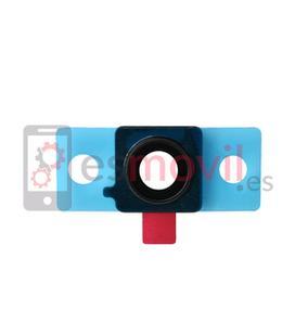 google-pixel-3-embellecedor-lente-de-camara-negro