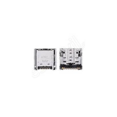 samsung-galaxy-mega-63-i9200-conector-de-carga-compatible