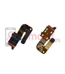 lg-g6-h870-flex-conector-jack