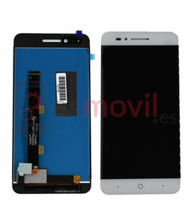 zte-a612-lcd-tactil-blanco-compatible