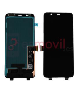 google-pixel-4xl-pantalla-lcd-tactil-negro-compatible