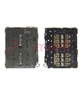 huawei-p20-eml-l29-p20-pro-clt-l29-lector-tarjeta-sim-compatible