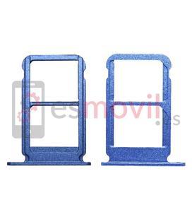 huawei-honor-10-col-l29-bandeja-sim-micro-sd-azul-compatible
