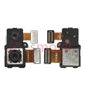 huawei-honor-8x-jsn-l21djsn-l21c-camara-trasera-compatible