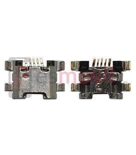 huawei-honor-8x-jsn-l21djsn-l21c-conector-de-carga-compatible