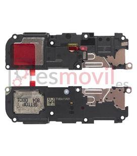 huawei-honor-10-col-l29-modulo-altavoz-compatible