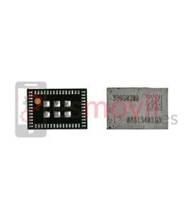 sony-xperia-c4-chip-ic-de-encendido-339s0209-compatible