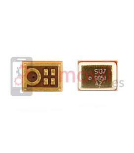 nokia-3600s-3710f-3720-5330-6303-7510s-7610s-microfono-compatible