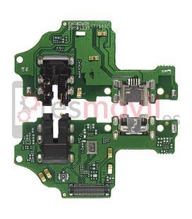 huawei-honor-8x-jsn-l21djsn-l21c-pcb-de-carga-compatible