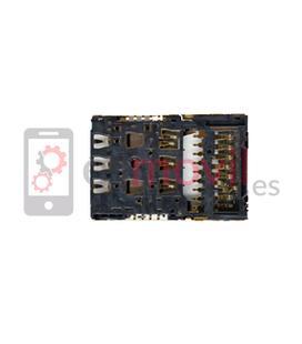 zte-blade-a506-lector-tarjeta-sim-compatible