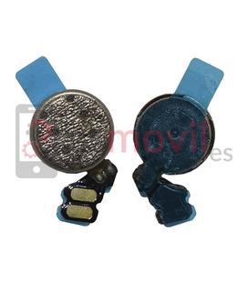 huawei-honor-10-col-l29-vibrador-compatible