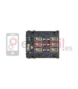 sony-xperia-c5-ultra-lector-tarjeta-sim
