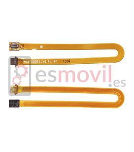 huawei-p-smart-fig-l31-fig-lx1-flex-lector-de-huella-compatible