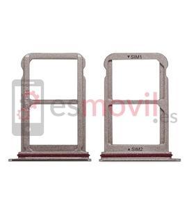 huawei-p20-pro-clt-l29-bandeja-sim-microsd-rosa-compatible