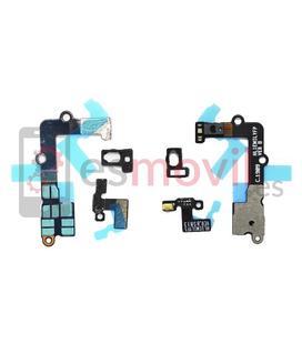 huawei-p20-flex-sensor-de-proximidad