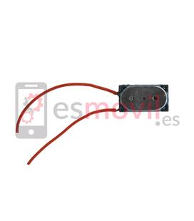 alcatel-pixi-4-altavoz-auricular