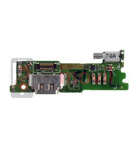 sony-xperia-xa1-g3121-pcb-de-carga-version-dual-