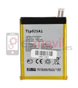 alcatel-pop-2-5-7043y-bateria-tlp0251a1-2500-mah-compatible