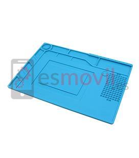 alfombrilla-de-silicona-azul-para-reparacion-de-dispositivos-electronicos-347248mm-foto-orientativa