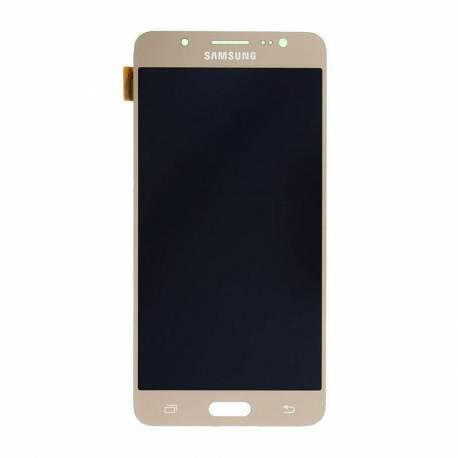 samsung-galaxy-j5-2016-j510f-pantalla-lcd-tactil-oro-gh97-18792a-service-pack-gold