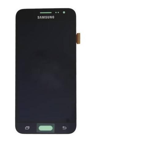 samsung-galaxy-j3-2016-j320-pantalla-lcd-tactil-negro-gh97-18414c-service-pack-black