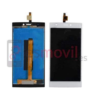 wiko-ridge-4g-pantalla-lcd-tactil-blanco-compatible