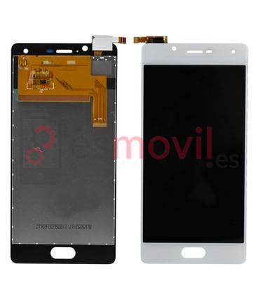 wiko-u-feel-lite-pantalla-lcd-tactil-blanco-compatible