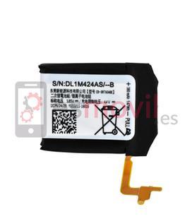samsung-galaxy-gear-s3-bateria-eb-br760abe-380-mah-compatible