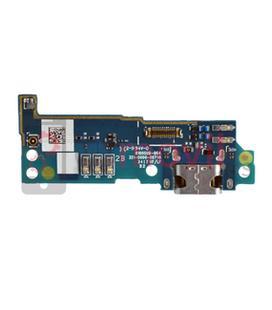 sony-xperia-l1-g3311-pcb-de-carga